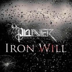 دانلود آهنگ سنتی Iron Will از Piclavier