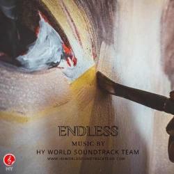 دانلود آهنگ سنتی ENDLESS از HY World Soundtrack Team