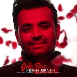 دانلود آهنگ سنتی گل رز از میثم ابراهیمی
